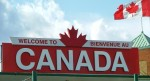 welcome-to-canada-e1450124449171