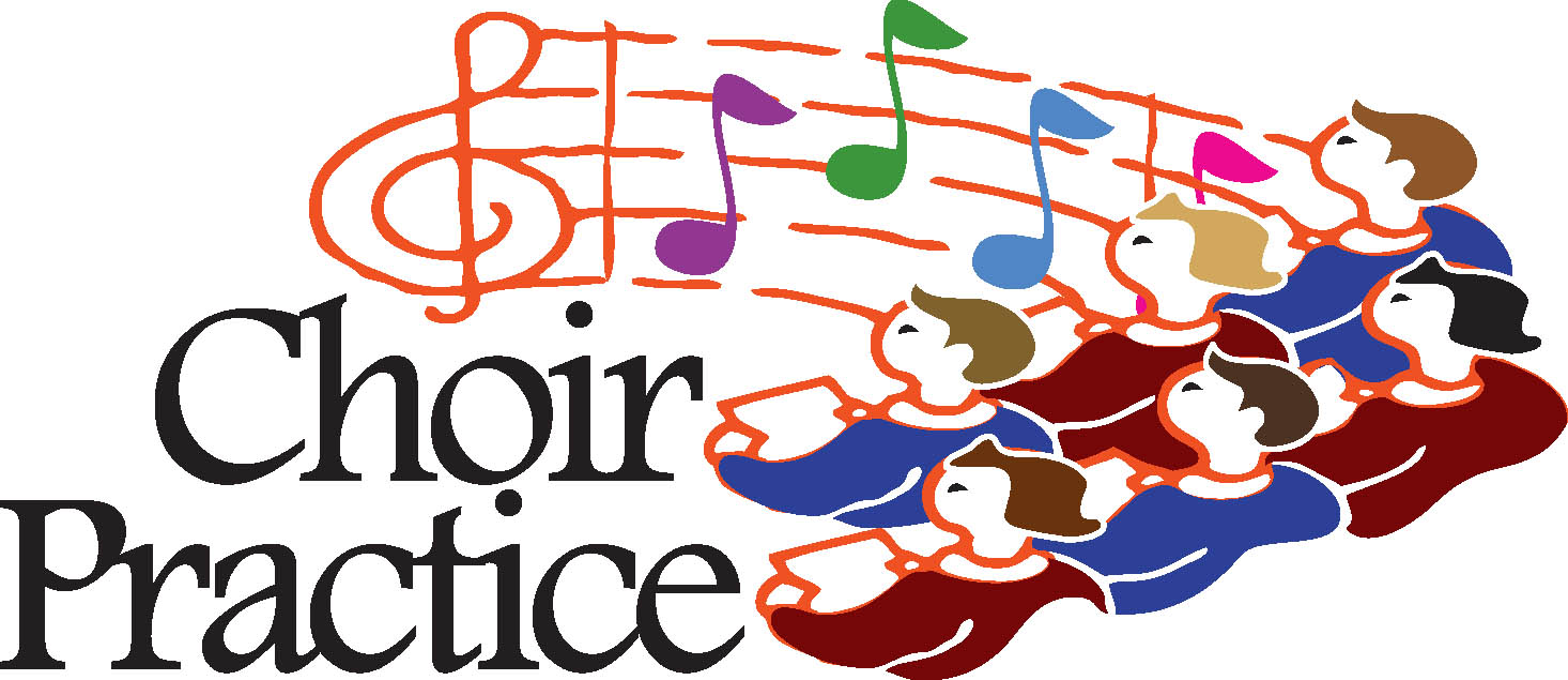 image of church choir clipart 0 church choir clip art on 2 diocese rh dioceseofcharlottetown com church youth choir clipart