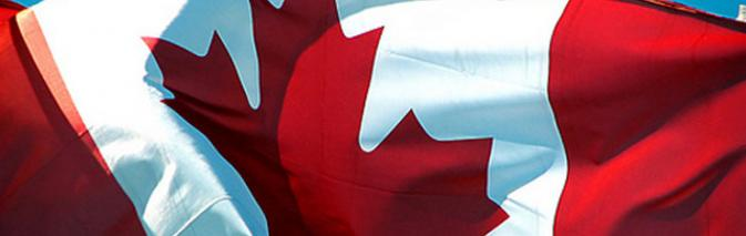 This image has an empty alt attribute; its file name is Canadian-Flag-cropped.jpg